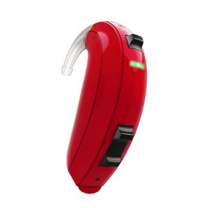 слуховой аппарат up smart ups588