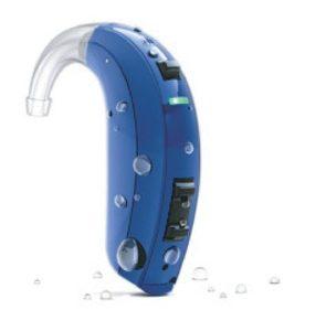 слуховой аппарат up smart ups688.png